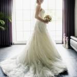 Hochzeit_003