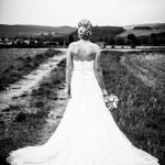 Hochzeit_005